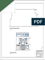 ELEVA-Modelo.pdf 2