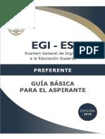file_link_guia_superior.pdf