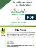 Daniele-Villa-Focus-Biostimolanti-2020_2020-02-07_10-42-40
