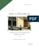Qué_es_filosofía.pdf