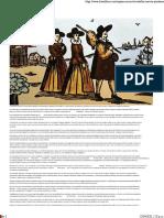 Los nuevos puritanos