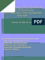 2837_SPM 12.ppt