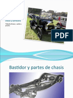 Chasis y carroceria parabrisas.ppt.pps
