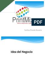 Presentacion  final Plan de Negocio (Emprendedores ) (1)