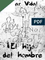 El hijo del hombre (Spanish Edi - Cesar Vidal.pdf