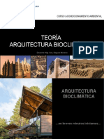1_SEMANA_1_ARQUITECTURA_BIOCLIMATICA