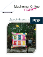 Spool-Kissen(ca. 35x35 cm).pdf