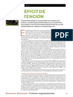 Deficit de atencion - Resvista Gestion_tcm1407-918841