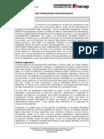 1. Formato Plan de Potenciacion 2019 ptractica el Blanco