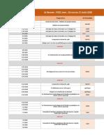 Nouveau_planning_POEC_RENNES_-_JAVA_-_programme