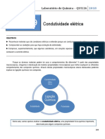 2018-QUI126-AULA-9-CONDUTIVIDADE-ELÉTRICA.pdf