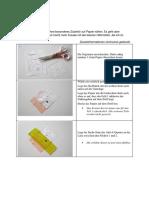 Tipps & Tricks Nähen auf Papier_ Grundanleitung.pdf