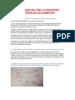 ACTIVIDADES DEL TEMA ALTERACIONES ABIÓTICAS DE LOS ALIMENTOS (1)