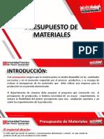 PRESUPUESTO DE MATERIALES (3).pdf
