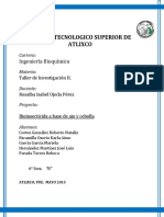 INSECTICIDA_TRABAJO_CORREGIDO.doc