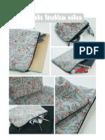 einfache Täschlein nähen.pdf