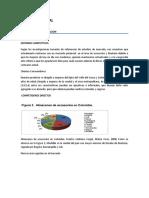 Planeacion entorno economico