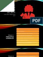 Estructura de la Ley 1341 de 2009 (2).pdf