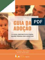 E-BOOK-GUIA-DA-ADOCAO