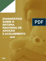 SNA_Relatorio_Diagnostico-Sistema-Nacional-Adocao-Acolhimento_2020