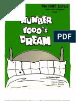 1000'sDream.pdf