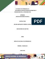 ACTIVIDAD 4  Informe elaborar indicadores de gestion de una empresa JERONIMO MARTINS.docx