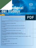 revista_special_interactif_dec_2012.pdf