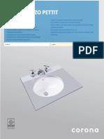 019021001-technical-sheet-019021001san lorenzo.pdf