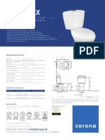 303421001 ganamax.pdf