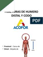 FX DE HUMERO DISTAL.pptx