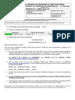 GTNP-13-EDU.FISICA-2