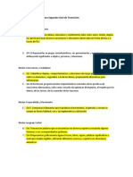 Priorización Curricular para Segundo nivel de Transición.docx