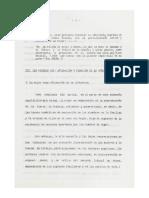 Valdes_Las mujeres y la dictadura militar en Chile
