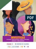 INVESTIGAS_innova_estadisticas_genero