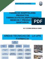 PRODUCTOS,DM,PS.pdf