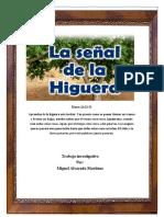 Investigacion_de_la_higuera.docx
