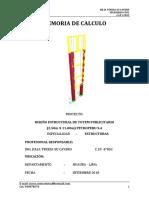 Memoria de Calculo Totem Publicitario.pdf