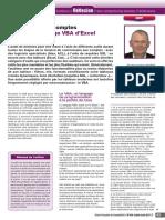RFC 1107 p43-47 VBA STOCKS.pdf