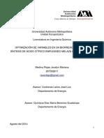 OPTIMIZACIN-DE-VARIABLES-EN-UN-BIORREACTOR-PARA-LA-SNTESIS-DE-CIDO-CTRICO-EMPLEANDO-MELAZA-COMO-SUSTRATO