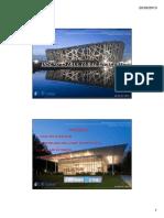1-CONCEPTOS BASICOS.pdf