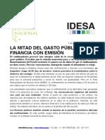 Informe-Nacional-7-6-20 IDESA.