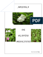 Apostila-plantas-medicinais-prof-jose-carlos-viana