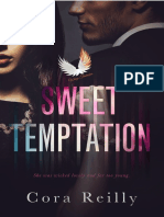 Cora Reilly - Sweet Temptation .pdf