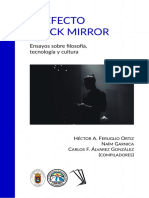 El_efecto_Black_Mirror_Comp._Teseo_Press