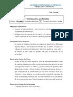 Leccion_Teorica_3_Segundo_Parcial