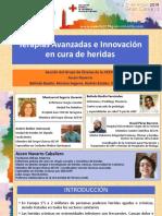 Terapias-Avanzadas-e-Innovacion-Ascen-Navarro-AEEVH-2019