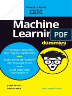 ibm-machine-learning-for-dummies-ibm-limited-edition_IMM14209USEN.en.es