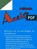 lectura de objetos.pdf