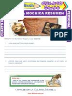 Cultura-Mochica-Resumen-para-Cuarto-Grado-de-Primaria.doc