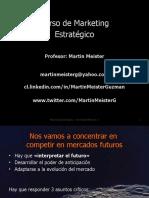 Clase_4_PPT_Estrategias_Marketing.ppsx